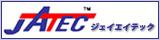 JTCR -日本外傷診療研究機構-(JATEC、JTDB、AIScording)