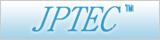 JPTEC協議会