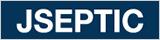 JSEPTIC | 特定非営利活動法人 日本集中治療教育研究会