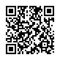 cpr_championships01_qrcode