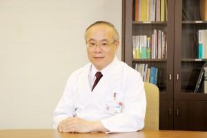 行岡 哲男(ゆきおか てつお) 東京医科大学救急医学講座 主任教授 日本救急医学会代表理事