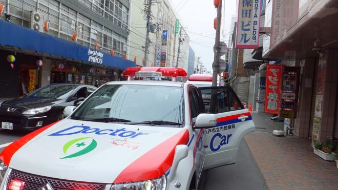 doctor-car01