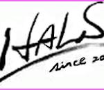 広島大学 HALS(Hiroshima Activities for Life Support)
