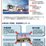 【熊本県】熊本赤十字病院