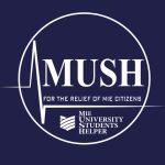 三重大学 MUSH