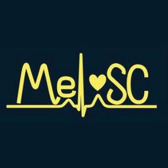 名古屋市立大学 MeLSC