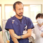 国立病院機構熊本医療センター