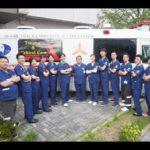 りんくう総合医療センター 大阪府泉州救命救急センター