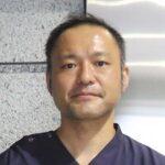 加納総合病院救急科 荻田 誠司